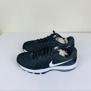 Nike Air Max Full Ride TR size 11